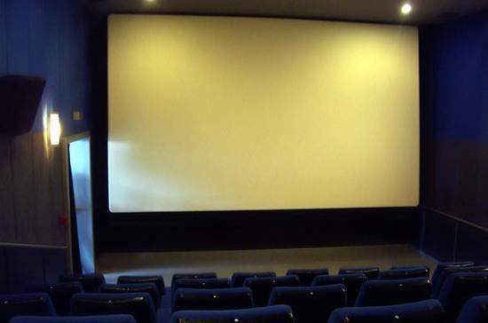 Русские фильмы собрали впрокате 6 млрд руб. за5 месяцев