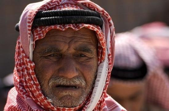 Гражданскую войну вСирии фактически остановили— Генштаб