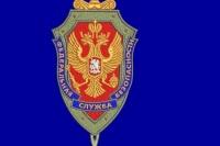 Предотвратившие второй взрыв в метро Петербурга сотрудники Росгвардии получили награды