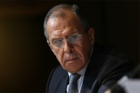 Лавров: РФ сделает все возможное для достижения согласия в ситуации вокруг Катара