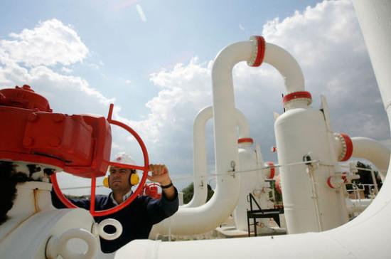 РФ и Республика Беларусь согласовывают переход нарубли при расчёте заэнергоресурсы
