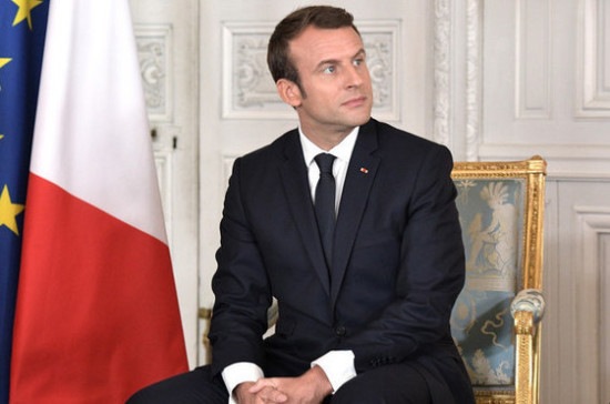 Арифметика французских выборов: 28 = 75. Архаичная система требует замены?