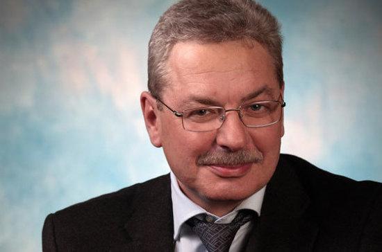 Уголь изЮАР обойдется Украине дороже донбасского