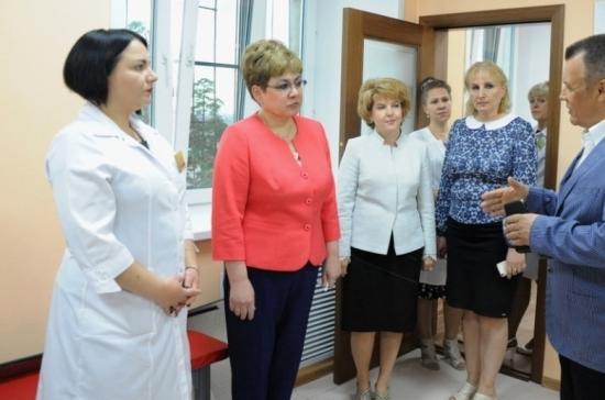 Путин пообещал разобраться сжильем для погорельцев вЗабайкалье