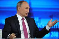 Кто может стать следующим президентом России?