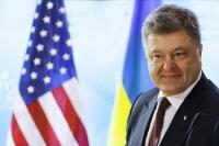 Порошенко пригрозил Саакашвили экстрадицией в Грузию