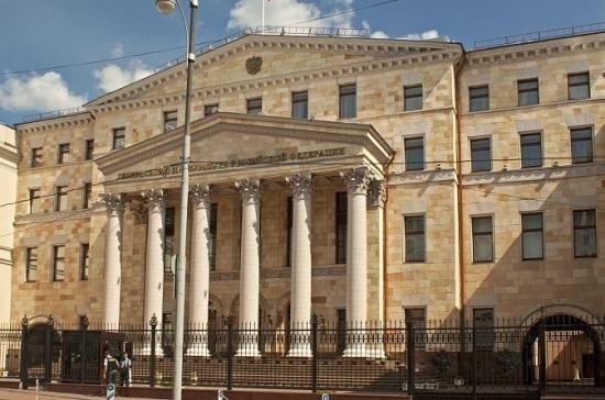Генеральная прокуратура начала проверки после жалоб граждан России впроцессе «прямой линии» сПутиным