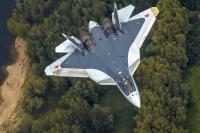 Пентагон изучает информацию о возможном уничтожении главаря ИГ российскими ВКС