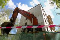 Московский опыт реновации жилья могут перенести на всю страну