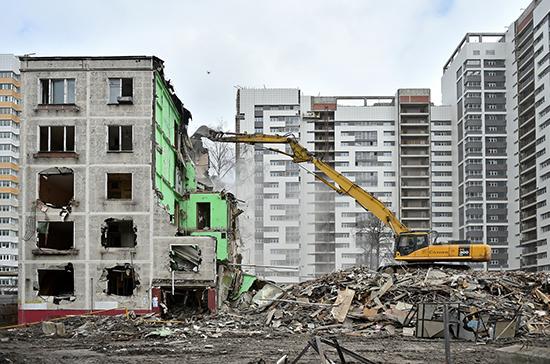 Собянин: Дома-памятники отреставрируют, ноне  снесут