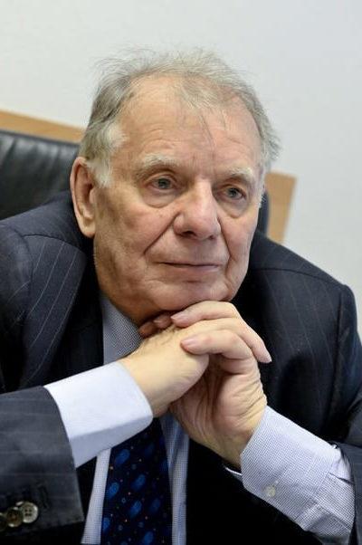 Без освоения высоких технологий у России нет будущего