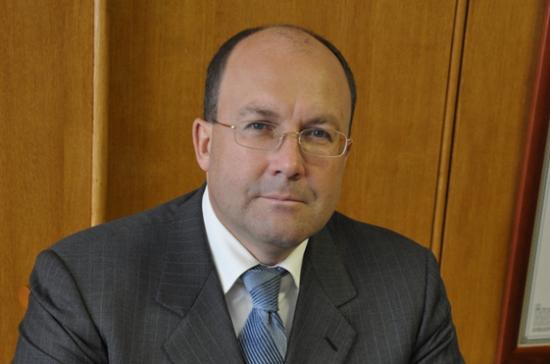 Глава Ростуризма заявил что введение tax-free увеличит въездной турпоток