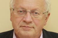 Академиков не устраивает новый порядок избрания главы РАН