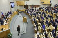 Нелегального меха на территории ЕАЭС не будет