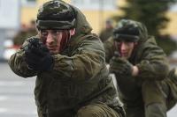 Росгвардия и Союз журналистов Москвы подпишут меморандум о взаимодействии во время митингов