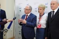 В Госдуму внесут закон, который поможет социальным НКО попасть в госреестр в максимально короткие сроки