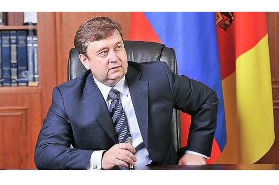 Беларусь и Тверская область выходят на новый уровень партнерства