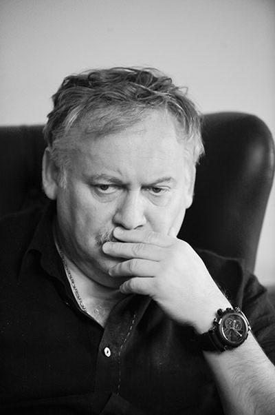 Прогноз для Украины: возможны грозы
