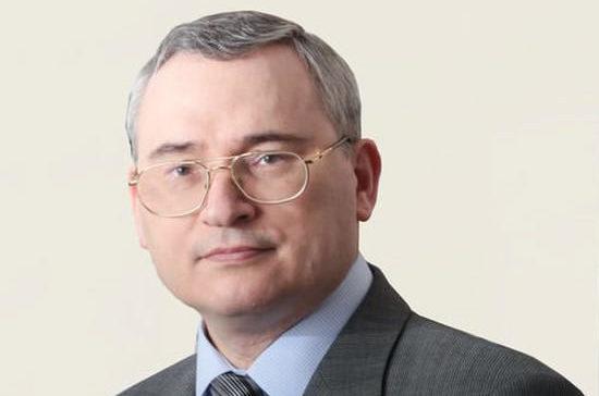 """""""Кнуты и пряники"""" новой экономической доктрины"""