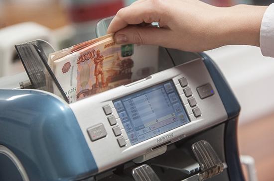 За обман вкладчиков посадят и кассира, и хозяина банка