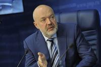 Законопроект о присяге для вступающих в российское гражданство Госдума рассмотрит в начале июля