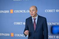 Минфин РФ выделит деньги российским мультипликаторам