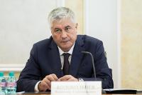 В России заблокировали 16 тысяч «групп смерти»