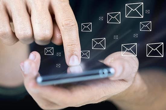 Роскомнадзор дополнил рекомендации по ограничению доступа к запрещённой информации