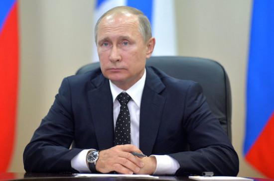 Соглашение обармяно-российской военной группировке внесено в Государственную думу