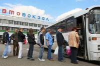 Автобусные перевозки подчинят единым требованиям