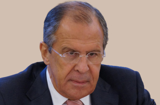 Лавров: В российской столице рассчитывают навстречу президентов РФ иСША