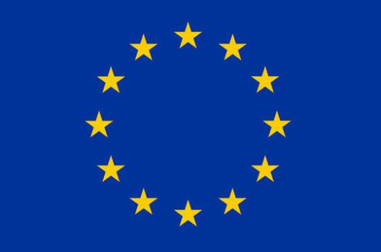 EC продлил антироссийские санкции