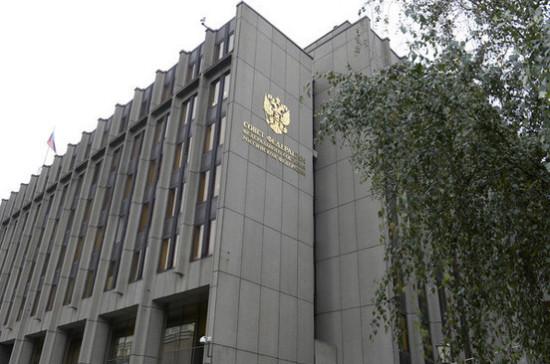 Путин позволил ФСО засекречивать данные обимуществе чиновников