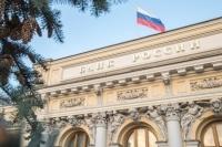 Российские банки продолжают фиксировать случаи получения вируса-вымогателя