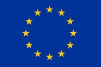 Евросоюз продлил санкции против РФ до конца января 2018 года