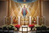 Российские парламентарии на Межпарламентской ассамблее православия призвали поддерживать христианские ценности в Европе