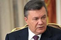Суд в Киеве решил заочно судить экс-президента Януковича