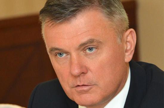Президент ФНП поддержал идею обязательного нотариального оформления сделок с недвижимостью