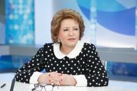 Между Россией и Белоруссией могут отменить роуминг