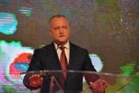 Молдавия как мост между Востоком и Западом
