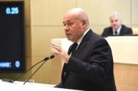 Швыдкой поддержал введение обязательного ЕГЭ по истории