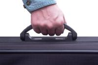 С начала года по программе переселения в Россию вернулось более 46 тысяч соотечественников — МВД