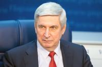 Вопрос о присяге при вступлении в гражданство РФ Госдума рассмотрит 12 июля