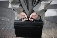 Пискарёв предложил законодательно регулировать расходы бывших госслужащих