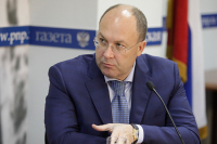 Ростуризм призвал россиян прислушиваться к рекомендациям МИД