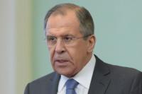 Россия и Китай представят Совбезу ООН инициативу по корейскому урегулированию