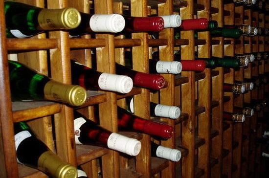 Как изменится продажа алкоголя в интернете?