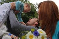 День семьи, любви и верности хотят сделать государственным праздником