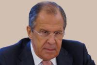 В Москве надеются на «правильный выбор» США по делам Бута и Ярошенко