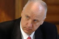 Глава СК РФ взял на контроль дело о долгах на заводе в Нижнем Тагиле